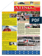 El Latino de Hoy Weekly Newspaper of Oregon | 10-22-2014