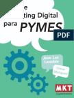 ebook-guia-marketing-digital-pymes.pdf