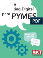 ebook-guia-marketing-digital-pymes.pdf