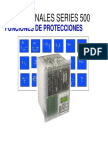 SOFTWARE PROT REX 500.pdf