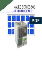 SOFTWARE PROT REX 500.pdf