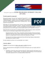 DV_2016_Instructions_Romanian.pdf
