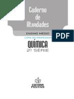 Caderno de Química 2ª Série.pdf