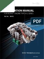 Manual Rotax.pdf
