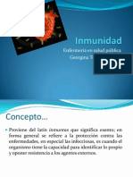 Inmunidad.pptx