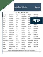 BPPM v9.0 Best Practice Data Collection.pdf