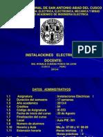 MODULO  I  PLANIFICA Y PROYECTOS 2013-I.pdf