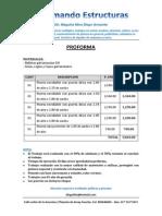 Armando Estructuras.docx