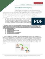 S.E. Ciências da Natureza.pdf