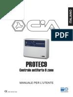 PROTEC9_IT_1.03.pdf