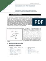 DETERMINACIÓN DE ÁCIDO FÍTICO EN CEREALES 4 2013.docx