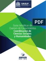 coordinación de ciencias sociales y humanidades.pdf