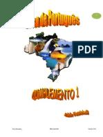 portoghese2.pdf