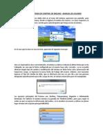 Manual_Visual_Molinos_ELE.docx