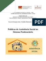 CAPA DE APOSTILA.docx