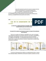 leyes ponderales-1.docx