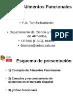 alimentos funcion.pdf