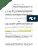 9_HTML5, CSS3, JAVA SCRIPT E AJAX.docx
