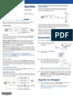 pls12plqs6.pdf