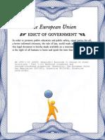 en.1993.1.10.2005.pdf