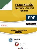 Formación Jazztel 05-2014 (1).pdf