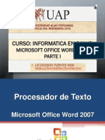 1 MICROSOFT OFFICE 2007- 2014.pdf