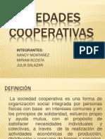 SOCIEDADES COOPERATIVAS (1).pptx