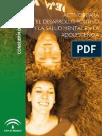 desarrolloPositivo_activos.pdf