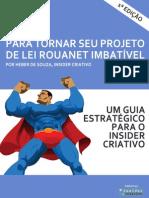 4DicasTOPLeiRouanet.pdf
