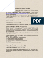 www.ifch.unicamp.br_pos_hs_selecao_2014_edital_historia_2014_2015.pdf