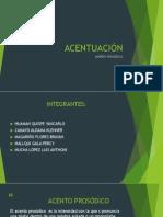 ACENTUACIÓN1.pptx