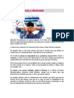 auditoria gesrion.pdf