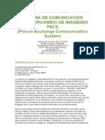 51178264-manual-PEC.pdf