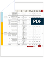 ProgramaArquitectonico ejm.pdf