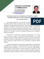 09. PRE DIAGNÓSTICO DE LA ACTIVIDAD PERICIAL CRIMINALÍSTICA (2).pdf