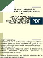 diapositivas del proyecto.pptx