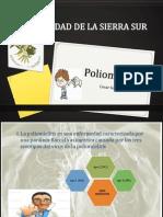 poliomielitis.pptx