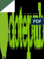 ¿Qué vamos a hacer con los doctorados chilenos Tendencias (2014.10.22-16.03.18Z)