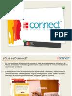 Connect_presentación.ppt