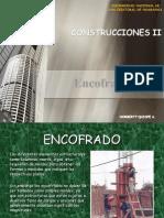 8va-clase-construcciones-ii.pdf