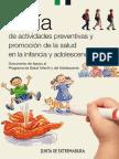 ACTIVIDADES PARA NIÑOS Y ADOLESCENTES.pdf