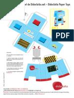 RECORTABLE ROBOT.pdf
