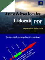 anesloca