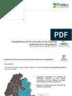 CARPETA MEDIOS_  FINAL 22 OCT (1).pdf