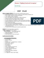 3unit2.pdf