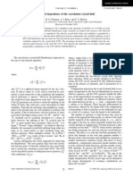 Ligand dependence of the correlation crystal field_PRB.pdf