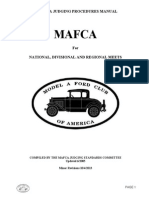 judging-procedures-manual-model-a-ford-club-of-america-59207.pdf
