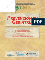 Prevencion+en+Geriatria.pdf