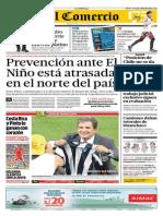 elcomercio_2014-06-30.pdf