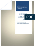 (350290896) GUÍA DE ESTILOS C#.docx